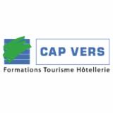LA COMPAGNIE DE FORMATION-CAP VERS