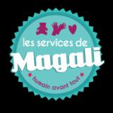 LES SERVICES DE MAGALI
