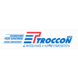 ETABLISSEMENTS TROCCON