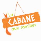 MICRO-CRECHE LA CABANE AUX FAMILLES