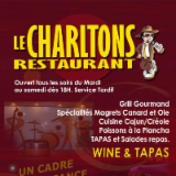 CHARLTON'S Restaurant