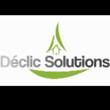 DÉCLIC SOLUTIONS
