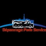 DEPANNAGE PARIS SERVICE