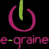 E-GRAINE IDF