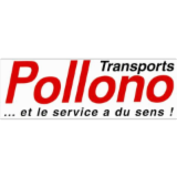 TRANSPORTS POLLONO