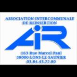 Association Intercommunale de Réinsertion