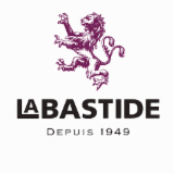 CAVE DE LABASTIDE