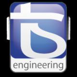 T&S ENGINNEERING