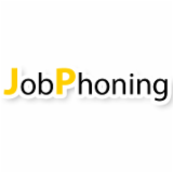JobPhoning