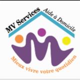 MV SERVICES