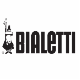 BIALETTI STORE France