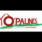 O'PALINES