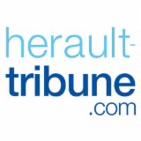 HERAULT TRIBUNE