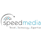 SpeedMedia Services