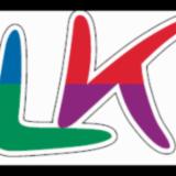LK-EUROCAR HORN