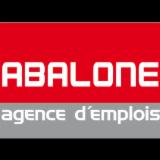 ABALONE TT DIJON