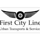 FIRST CITY LINE