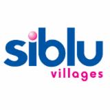 Siblu Villages - La Reserve