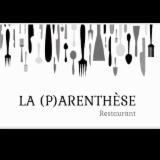 LA PARENTHESE
