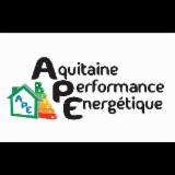 A.P.E