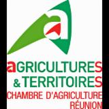 CHAMBRE D'AGRICULTURE DE LA REUNION