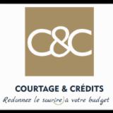 FRANCE REGROUPEMENT CREDITS