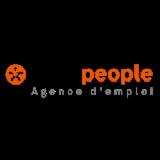 START PEOPLE LYON TP/BTP