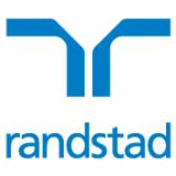 Randstad Boulogne-sur-Mer