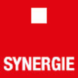 SYNERGIE - 03 23 64 22 00