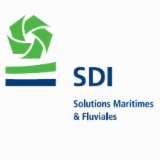 SDI SOCIETE DE DRAGAGE INTERNATIONAL