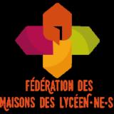 FEDERATION DES MAISONS DES LYCEEN.NE.S