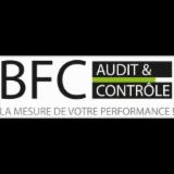 BFC Audit&Contrôle