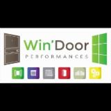 WIN'DOOR PERFORMANCES
