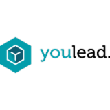YOULEAD