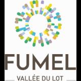 CC FUMEL VALLEE DU LOT