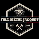FULL METAL JACQUET