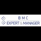 BMC EXPERT & MANAGER