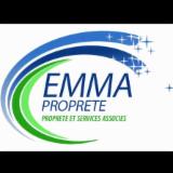 EMMA PROPRETE