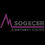 SOGECER EQUIPEMENT ROUTIER