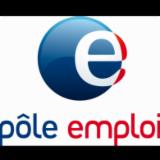 Agence de Services Spécialisés - Pôle emploi