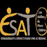 ESAT (ETABLISSEMENT ET SERVICE D'AIDE..)