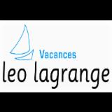 VACANCES LEO LAGRANGE