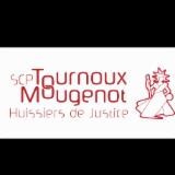 Etude TOURNOUX MOUGENOT