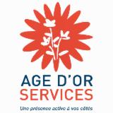 L'AGE D'OR SERVICES