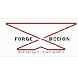 FORGE & DESIGN