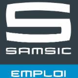 SAMSIC EMPLOI PACA MARSEILLE