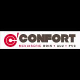 C CONFORT83