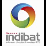 INDIBAT