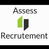 Assess Recrutement