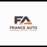 FRANCE AUTO CARROSSERIE - FRANCE AUTO ME